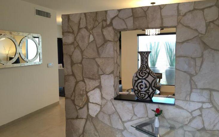 Foto de casa en venta en, la libertad, torreón, coahuila de zaragoza, 1609834 no 01