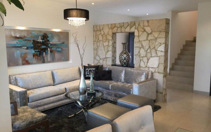 Foto de casa en venta en, la libertad, torreón, coahuila de zaragoza, 1609834 no 03