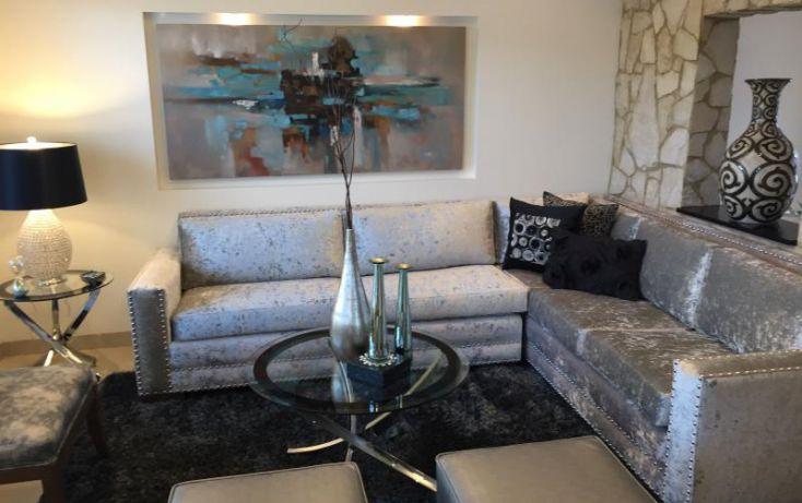 Foto de casa en venta en, la libertad, torreón, coahuila de zaragoza, 1609834 no 04