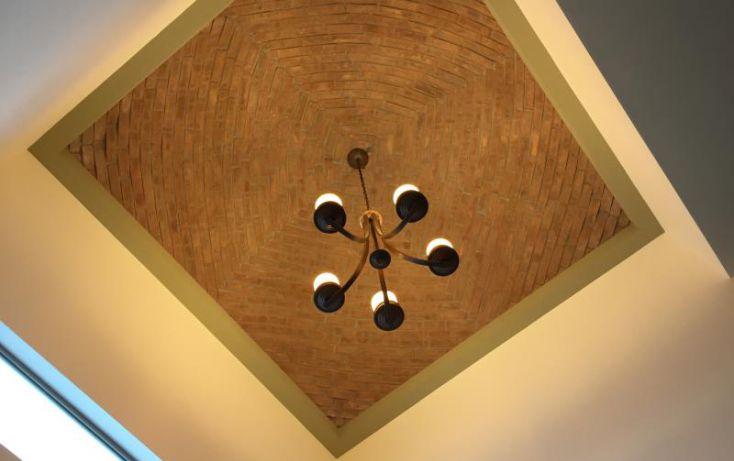 Foto de casa en venta en, la libertad, torreón, coahuila de zaragoza, 1609834 no 14