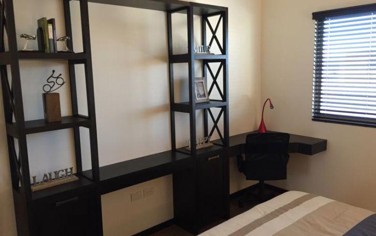 Foto de casa en venta en, la libertad, torreón, coahuila de zaragoza, 1609834 no 37