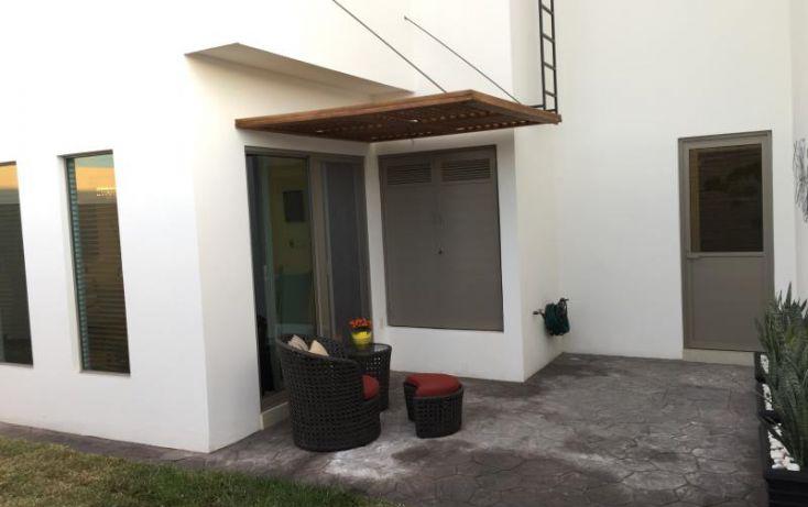 Foto de casa en venta en, la libertad, torreón, coahuila de zaragoza, 1609834 no 45