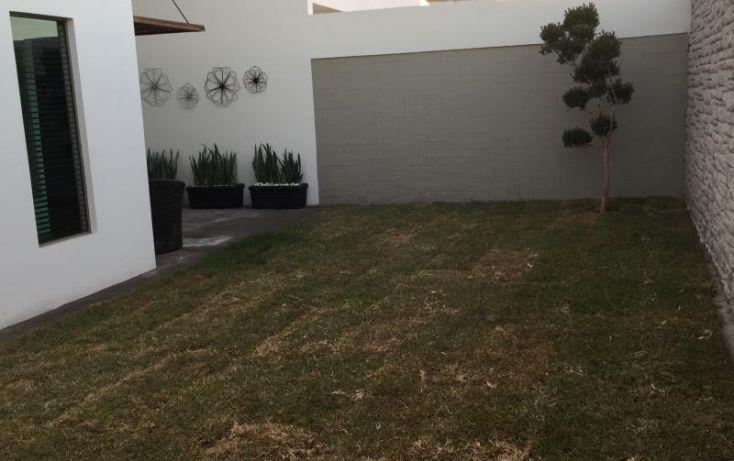Foto de casa en venta en, la libertad, torreón, coahuila de zaragoza, 1609834 no 48