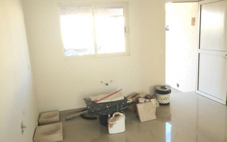 Foto de casa en venta en, la libertad, torreón, coahuila de zaragoza, 1630288 no 04
