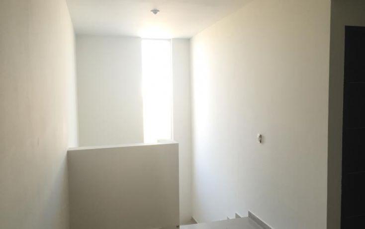 Foto de casa en venta en, la libertad, torreón, coahuila de zaragoza, 1630288 no 06