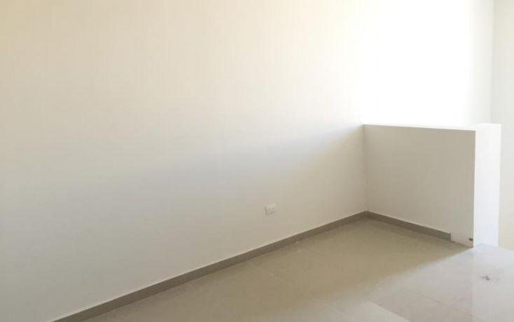 Foto de casa en venta en, la libertad, torreón, coahuila de zaragoza, 1630288 no 09
