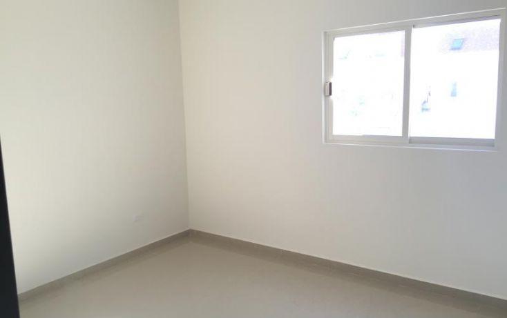 Foto de casa en venta en, la libertad, torreón, coahuila de zaragoza, 1630288 no 12