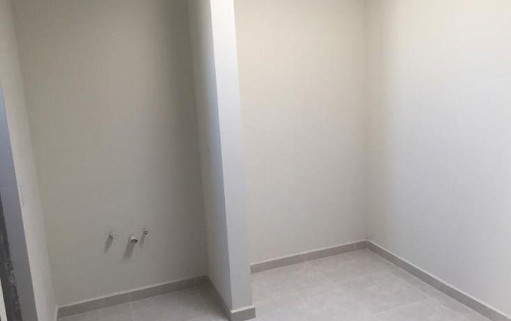 Foto de casa en venta en, la libertad, torreón, coahuila de zaragoza, 1630288 no 13