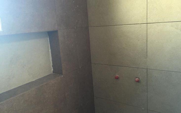 Foto de casa en venta en, la libertad, torreón, coahuila de zaragoza, 1630288 no 15