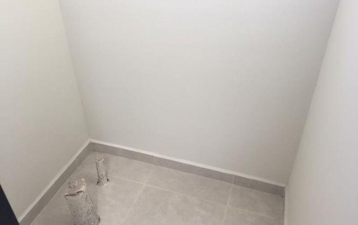 Foto de casa en venta en, la libertad, torreón, coahuila de zaragoza, 1630288 no 17