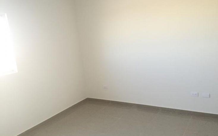 Foto de casa en venta en, la libertad, torreón, coahuila de zaragoza, 1630288 no 22