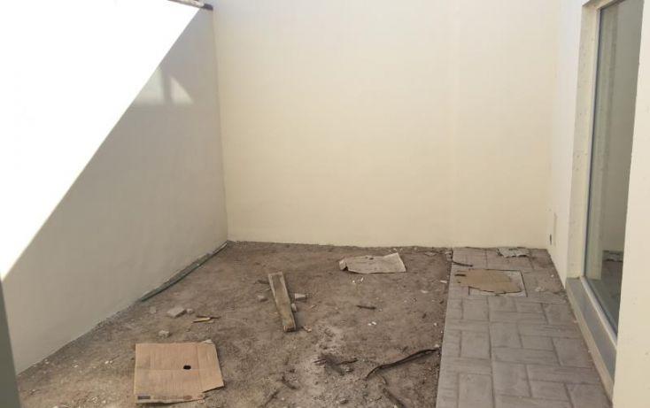 Foto de casa en venta en, la libertad, torreón, coahuila de zaragoza, 1630288 no 25