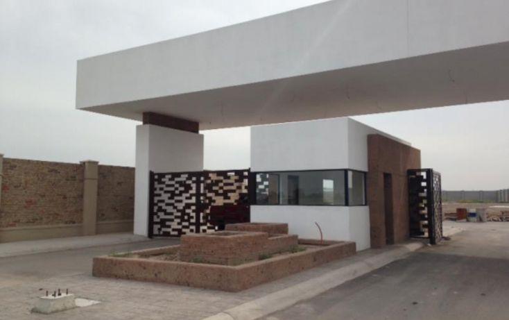 Foto de casa en venta en, la libertad, torreón, coahuila de zaragoza, 1647220 no 02