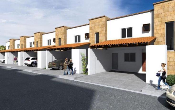 Foto de casa en venta en, la libertad, torreón, coahuila de zaragoza, 1669534 no 01