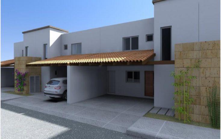 Foto de casa en venta en, la libertad, torreón, coahuila de zaragoza, 1669534 no 02