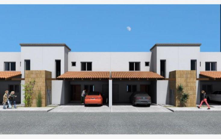 Foto de casa en venta en, la libertad, torreón, coahuila de zaragoza, 1669534 no 03