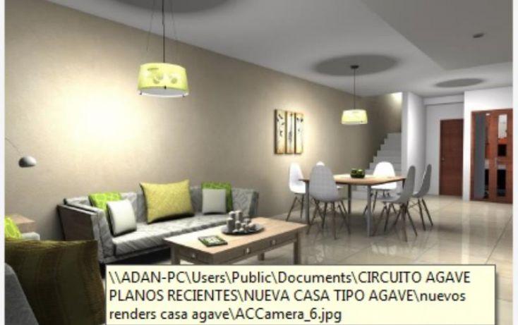 Foto de casa en venta en, la libertad, torreón, coahuila de zaragoza, 1669534 no 05