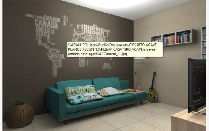 Foto de casa en venta en, la libertad, torreón, coahuila de zaragoza, 1669534 no 07