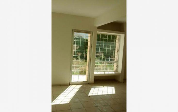 Foto de casa en venta en, la libertad, torreón, coahuila de zaragoza, 1739686 no 02