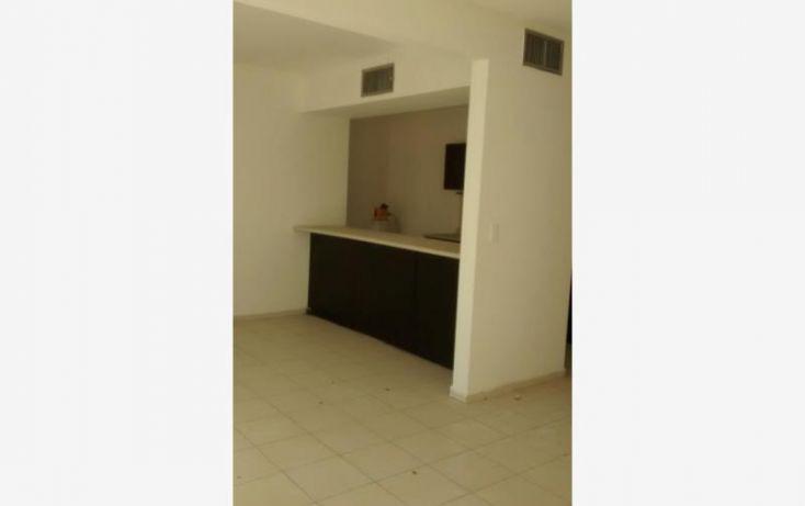 Foto de casa en venta en, la libertad, torreón, coahuila de zaragoza, 1739686 no 04