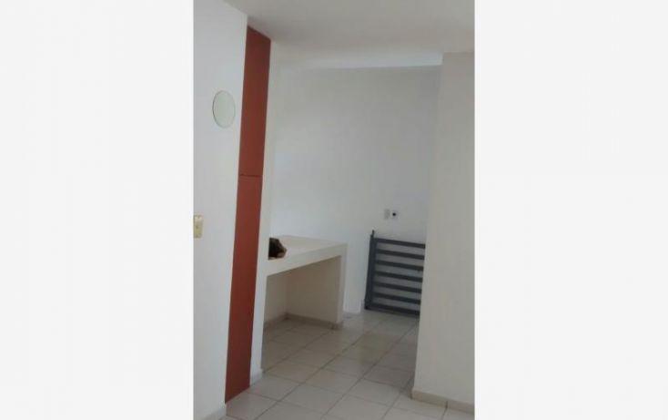 Foto de casa en venta en, la libertad, torreón, coahuila de zaragoza, 1739686 no 05