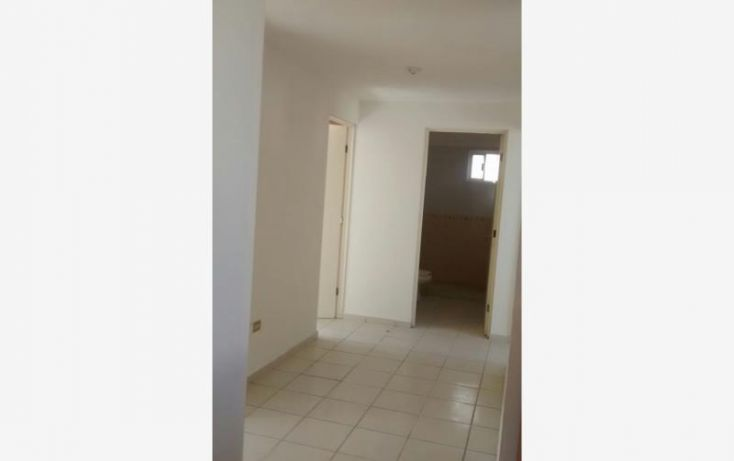 Foto de casa en venta en, la libertad, torreón, coahuila de zaragoza, 1739686 no 06
