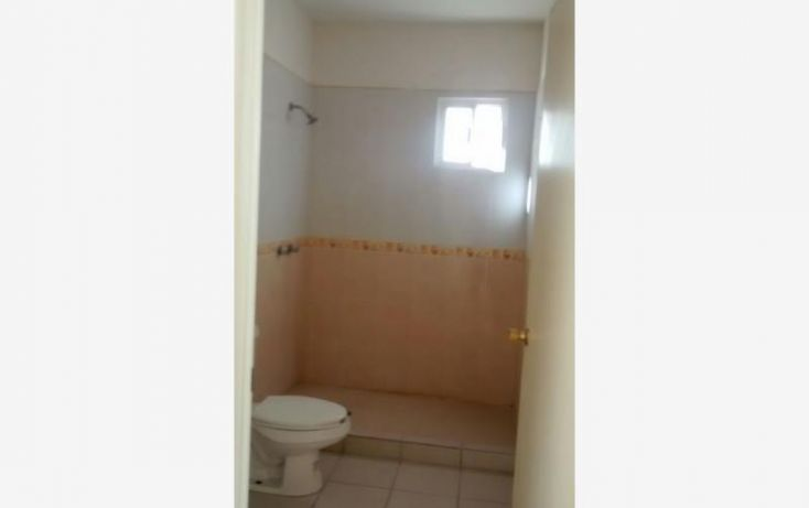 Foto de casa en venta en, la libertad, torreón, coahuila de zaragoza, 1739686 no 08