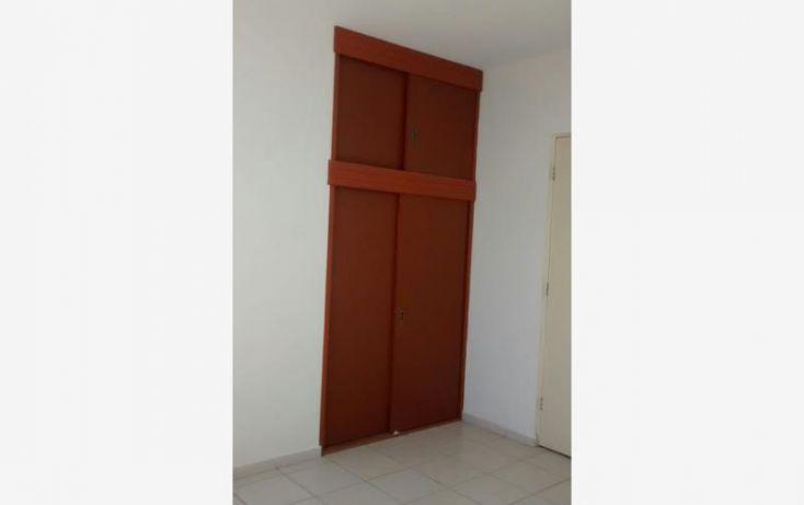Foto de casa en venta en, la libertad, torreón, coahuila de zaragoza, 1739686 no 11