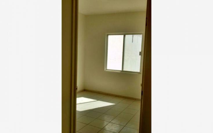 Foto de casa en venta en, la libertad, torreón, coahuila de zaragoza, 1739686 no 13