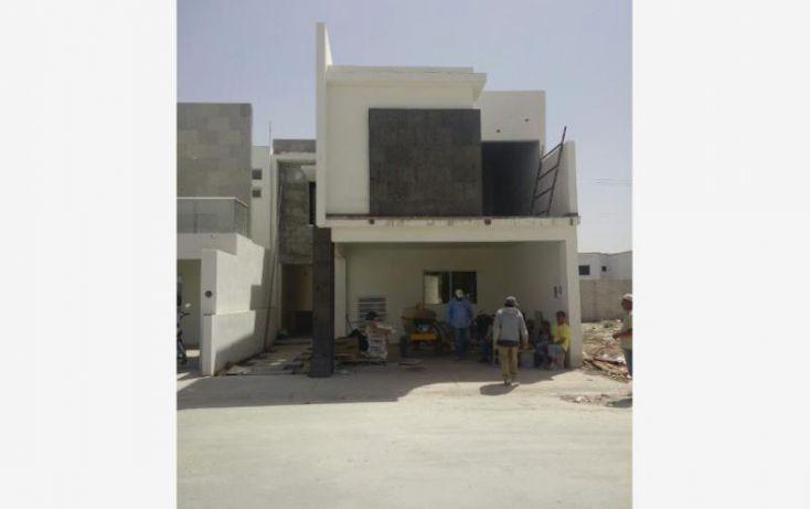 Foto de casa en venta en, la libertad, torreón, coahuila de zaragoza, 1740024 no 01