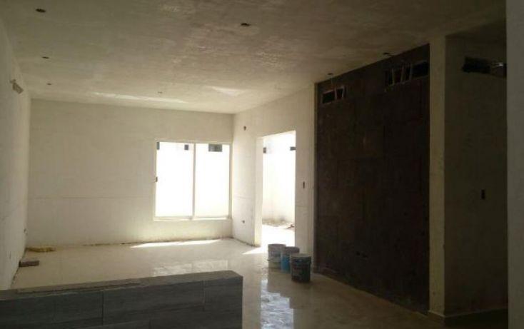 Foto de casa en venta en, la libertad, torreón, coahuila de zaragoza, 1740024 no 03