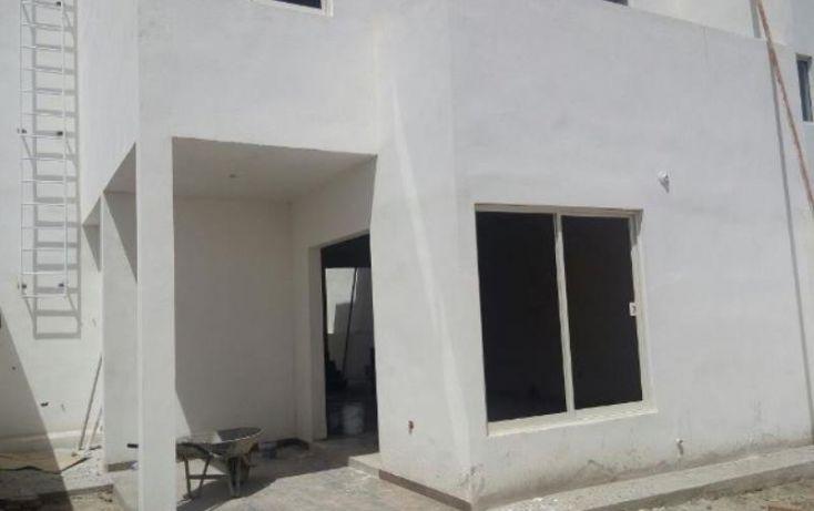 Foto de casa en venta en, la libertad, torreón, coahuila de zaragoza, 1740024 no 05