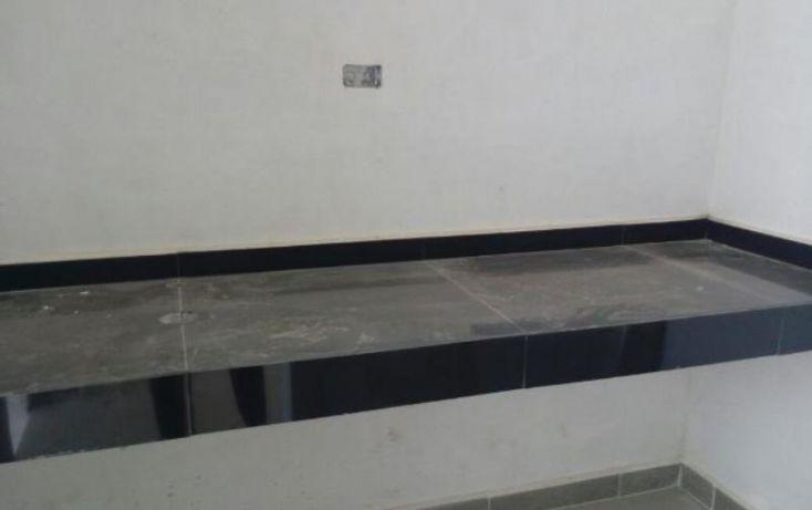 Foto de casa en venta en, la libertad, torreón, coahuila de zaragoza, 1740024 no 06