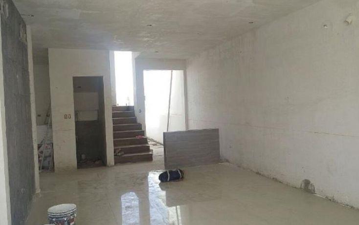 Foto de casa en venta en, la libertad, torreón, coahuila de zaragoza, 1740024 no 07