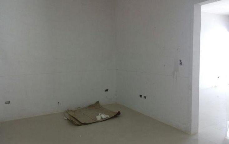 Foto de casa en venta en, la libertad, torreón, coahuila de zaragoza, 1740024 no 09