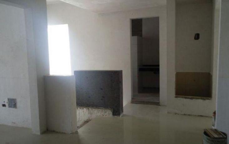 Foto de casa en venta en, la libertad, torreón, coahuila de zaragoza, 1740024 no 10