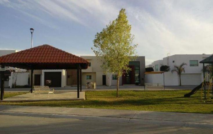 Foto de casa en venta en, la libertad, torreón, coahuila de zaragoza, 1740024 no 12