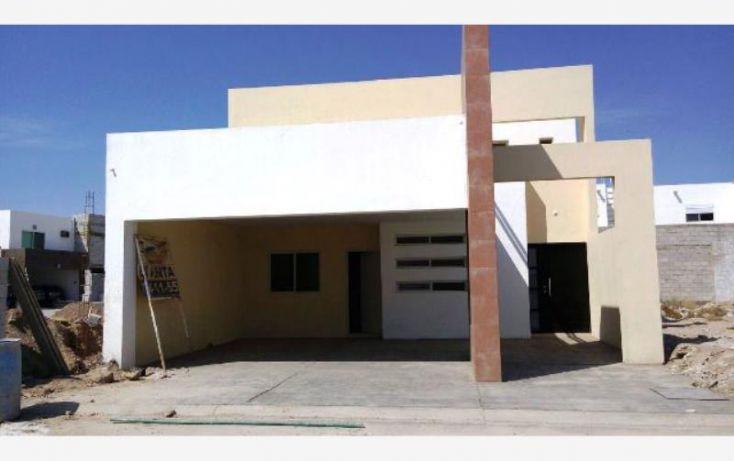Foto de casa en venta en, la libertad, torreón, coahuila de zaragoza, 1742785 no 01