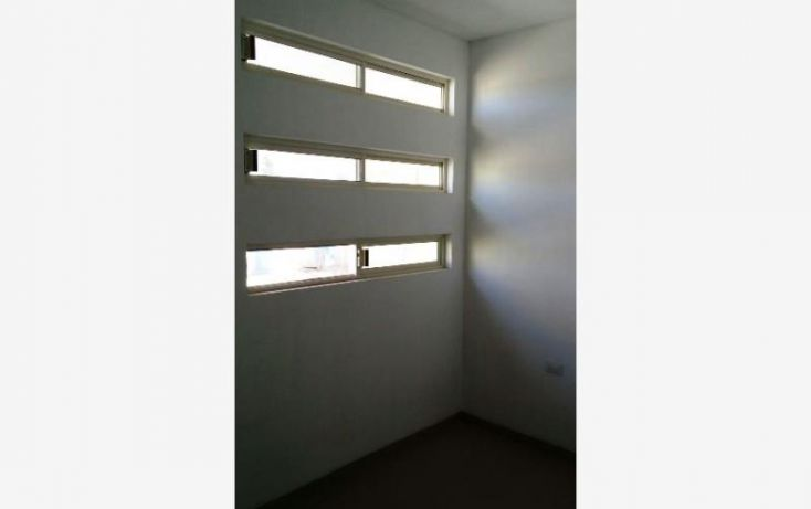 Foto de casa en venta en, la libertad, torreón, coahuila de zaragoza, 1742785 no 03