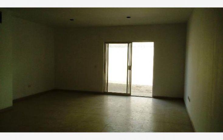 Foto de casa en venta en, la libertad, torreón, coahuila de zaragoza, 1742785 no 06
