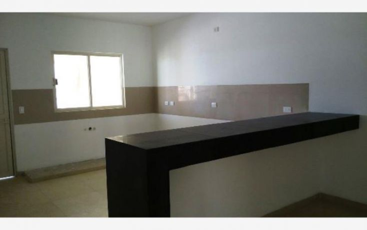 Foto de casa en venta en, la libertad, torreón, coahuila de zaragoza, 1742785 no 08