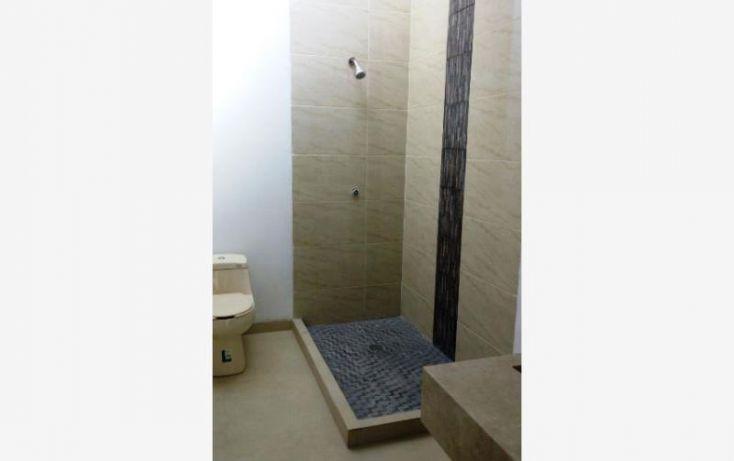 Foto de casa en venta en, la libertad, torreón, coahuila de zaragoza, 1742785 no 10