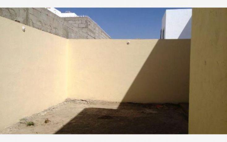 Foto de casa en venta en, la libertad, torreón, coahuila de zaragoza, 1742785 no 11