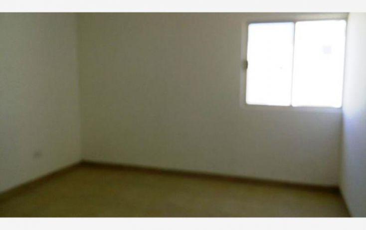 Foto de casa en venta en, la libertad, torreón, coahuila de zaragoza, 1742785 no 13
