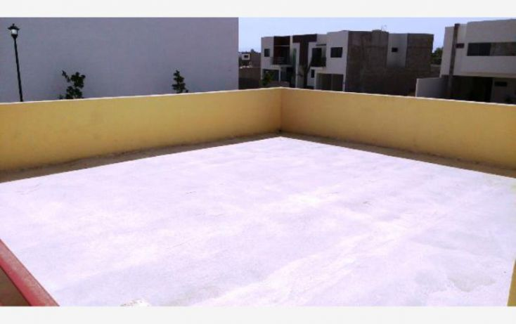 Foto de casa en venta en, la libertad, torreón, coahuila de zaragoza, 1742785 no 15
