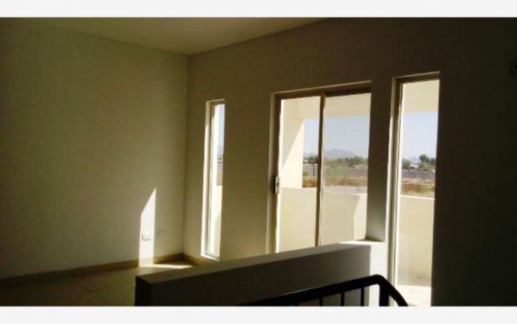 Foto de casa en venta en, la libertad, torreón, coahuila de zaragoza, 1742785 no 17