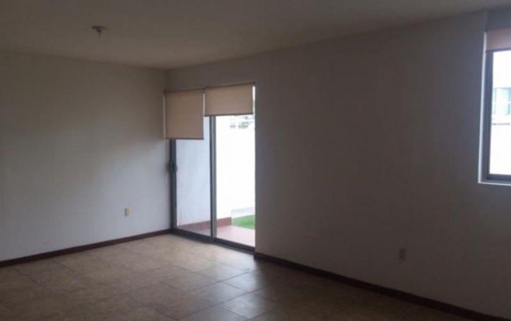 Foto de casa en venta en, la libertad, torreón, coahuila de zaragoza, 1750482 no 02