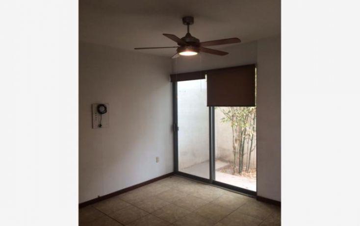 Foto de casa en venta en, la libertad, torreón, coahuila de zaragoza, 1750482 no 03