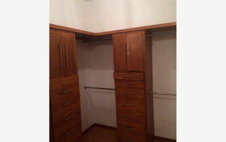 Foto de casa en venta en, la libertad, torreón, coahuila de zaragoza, 1750482 no 06