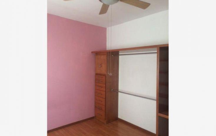 Foto de casa en venta en, la libertad, torreón, coahuila de zaragoza, 1750482 no 08